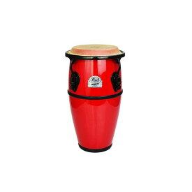 Pearl ミニコンガ / Mini Conga [Mini Percussion / PMC-1] 【お取り寄せ品】 【キッズにもおすすめ!】