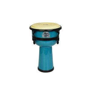 Pearl ミニジェンベ / Mini Djembe [Mini Percussion / PMD-1] 【お取り寄せ品】 【キッズにもおすすめ!】