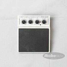 Roland SPD::ONE PERCUSSION [SPD-1P / Percussion Pad] 【中古品】