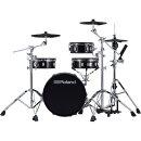 Roland(ローランド)VAD103[V-DrumsAcousticDesign]【9月25日発売開始!ご予約受付中!】