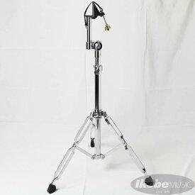 LP M245 [Matador Strap-Lock Bongo Stand] 【店頭展示特価品】