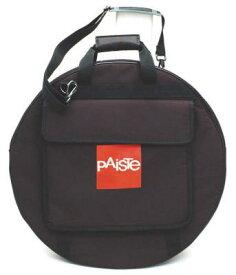 """PAiSTe Cymbal Bag 24""""用 [シンバル・ケース]"""