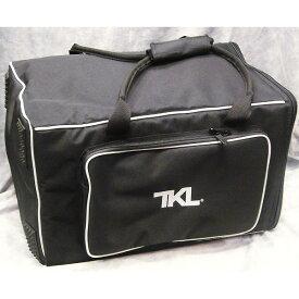 TKL A7167 [Cajon case] 【廃番特価】