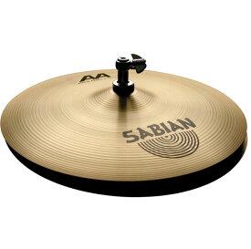 "SABIAN AA-14RH [AA Rock Hats 14"" pr]"