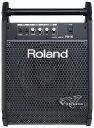 Roland PM-10 [V-Drums専用モニター]