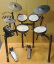 Roland TD-11KQ-PS [V-Compact Series] 【USED】 【中古】