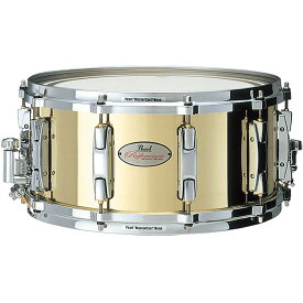 """Pearl RFB1465 [Reference / 3mm Brass 14"""" × 6.5""""] 【限定タイムセール】"""