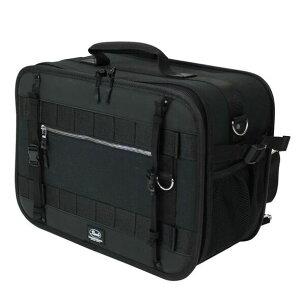 Pearl PSC-BJPB [Black Jam Series / Drum Pedal Bag]
