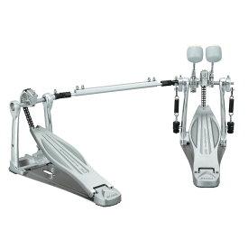 TAMA HP310LW [Speed Cobra 310 Twin Pedal] 期間限定価格
