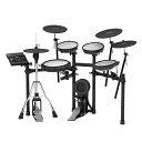 Roland TD-17KVX-S [V-Drums Kit]【ikbp10】