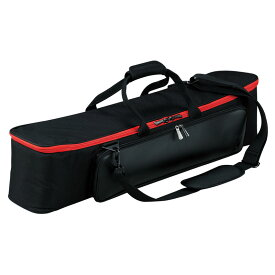 TAMA PBH02L [POWERPAD BAG -Hardware-]
