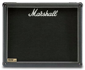 Marshall SPEAKER CABINETS 1936V 【ikbp5】
