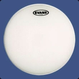 EVANS Genera G1 Coated B10G1