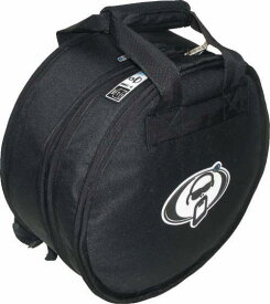 "Protection Racket 14×6.5 Snare Case [LPTR14SD6.5RS 14""×6.5""スネア用リュックサックタイプ]"