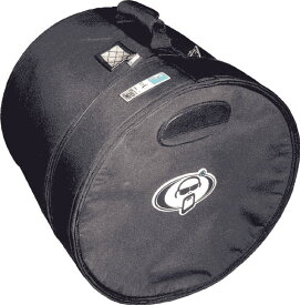 Protection Racket 20×16 Bass Drum Case [LPTR20BD16]