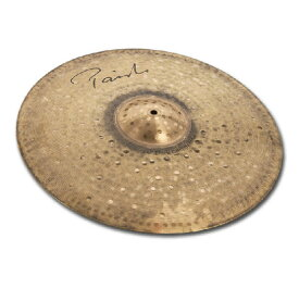 PAiSTe Signature Dark Energy Ride Mark-I 22""