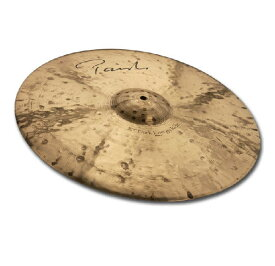 PAiSTe Signature Dark Energy Ride Mark-II 22""