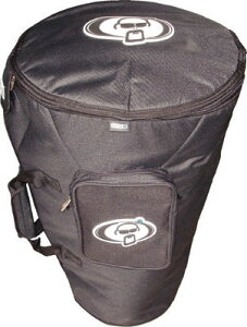 "Protection Racket Djembe Case [LPTR12DJ 12""×24.5""ジャンベケース]"