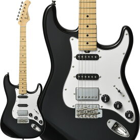 Bacchus GLOBAL Series BSH-700B ALD (BLK/Maple) 【本数限定アウトレット超特価】