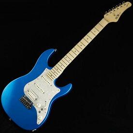 FUJIGEN EXPERT OS EOS-AL-M (Candy Sapphire Blue)