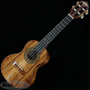 T.furubayashi (F's UKE) KC-04UK All Koa