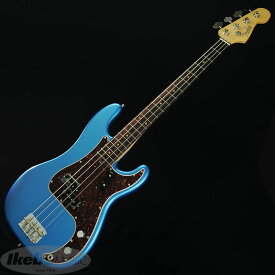 Fender American Original '60s Precision Bass (Lake Placid Blue) 【特価】