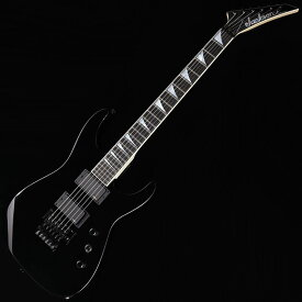 Jackson USA Select Series Dinky DK1 (Black)