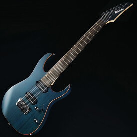 Ibanez Prestige RG3327FX-TDF [2019 Model] 【本数限定生産完了特価】