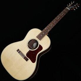 Gibson L-00 Studio Rosewood (Antique Natural) 【ikbp5】