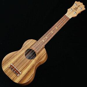 Koaloha/Opio KSO-02 UG Soprano Long Neck
