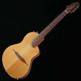 Rick Turner Guitars Renaissance Standard Nylon/RN6H-STD [エレガット] 【USED】【中古】