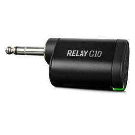 Line6 Relay G10T [Wireless Transmitter]