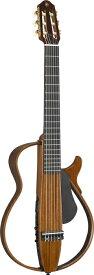 YAMAHA SLG200NW [サイレントギター]