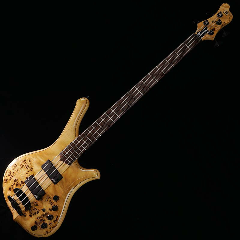 MAYONES Comodous Classic 4st (Natural) 【受注生産品】