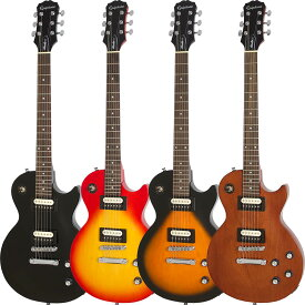 Epiphone(エピフォン)エレキギター Les Paul Studio LT