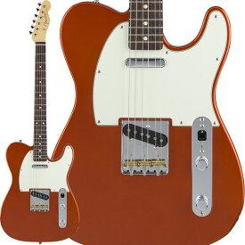 Fender Made in Japan Hybrid 60s Telecaster (Candy Tangerine) [Made in Japan] 【ikbp5】