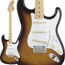 Fender Made in Japan Hybrid 68 Stratocaster (3-Color Sunburst) [Made in Japan] 【特価】
