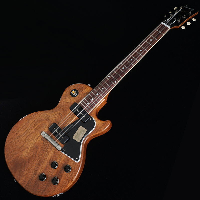 Gibson Custom Shop Limited Run 1960 Les Paul Special Single Cut VOS/Walnut 【ikbp5】