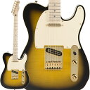 Fender Japan Exclusive Series Richie Kotzen Tele (Brown Sunburst) 【期間限定プライス】