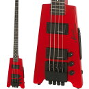 steinberger_xt-2_std_hr