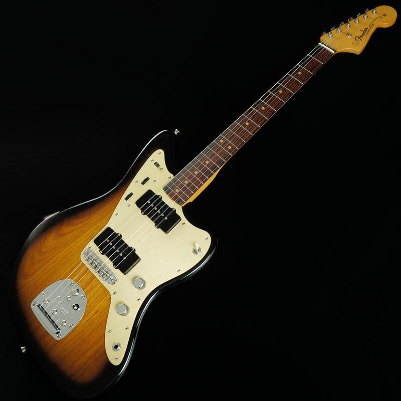 Fender Limited Edition 60th Anniversary '58 Jazzmaster [Made In USA] 【ikbp5】