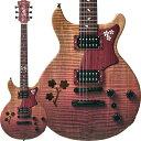Seventy Seven Guitars ALBATROSS SAKURA-SP'18 (CPL-GRD) 【2018ディバイザー商談会選定品】 【7月入荷予定】