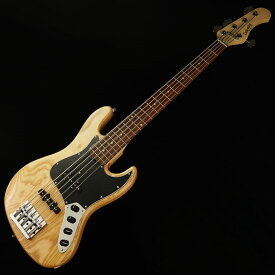 Sadowsky Guitars Metroline Series RV5 SlapMaster (NAT) 【即納可能】