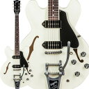 Gibson Memphis Limited Run Tamio Okuda 1959 ES-330 【特価】