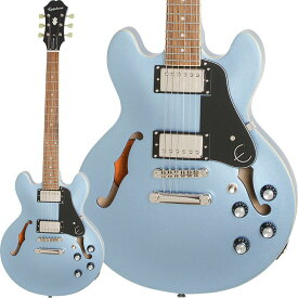 Epiphone by Gibson ES-339 PRO (Pelham Blue) 【数量限定エピフォン・アクセサリーパック・プレゼント】