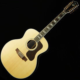 GUILD F-512 [Made In USA] (NAT) 【限定タイムセール】