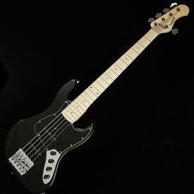 Sadowsky Guitars Metroline Series MV5 SlapMaster (BLK) 【受注生産品】