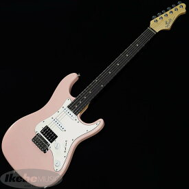 Infinite Trad ST SSH Aged (Shell Pink/Rosewood)