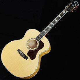 GUILD F-55 Maple [Made In USA] (NAT) 【限定タイムセール】