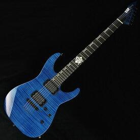 ESP×BanG Dream! Collaboration Roselia Series 氷川紗夜 Model M-II SAYO II 【受注生産品】